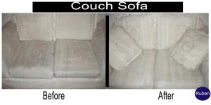 cocuch sofa