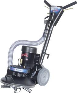 R20 Machine