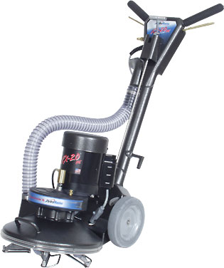 Turkey Carpet Cleaning Machine Manufacturers And Suppliers On Alibaba Com