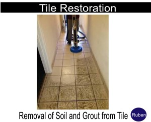 tile restoring 2
